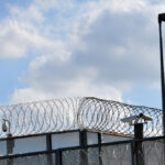 Barwon Prison Detention Facility Package 1