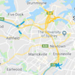 Lendlease and Samsung Bouygues to deliver crucial M4-M5 Link