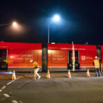 Canberra Metro to lose millions each month light rail is delayed