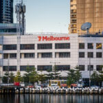 Victorian government buys Seven's Docklands HQ for $100 million