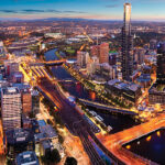Infrastructure Australia calls for a renewed commitment to infrastructure reform