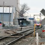 $130 million Freight-Passenger Rail Separation Project announced for Ballarat