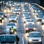 Green light for $500m to turn the Monash into a 10-lane mega highway