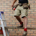 Victorian subcontractors to be registered under proposed Labor legislation