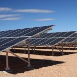 Solar River Project to create hundreds of jobs for Goyder region