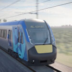 Getting On With Airport Rail Link