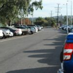 11,000 New Car Parks For Stations Across The State