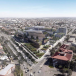 Government promises $1.5 billion to build new Footscray Hospital