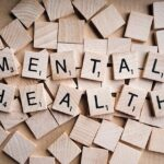 NSW Announces $55m Mental Health at Work program