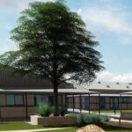 Davis Creek Primary School & Early Learning Centre VSBA Schools 2020 Contract B