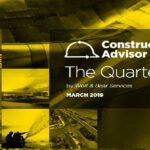 The March Quarterly is Here!