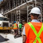 Construction Contractors in Victoria – Change is coming
