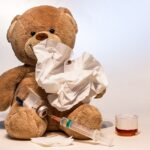 How prepared is your workforce for the flu season?