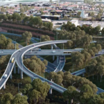 WestConnex $700 million blowout revealed in leaked letters