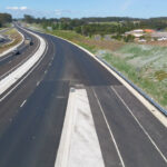 Princes Highway Berry to Bomaderra Upgrade