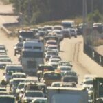 Queensland agrees to 50-50 split for M1 upgrade