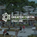 Probuild wins $85m Curtin Stage 1