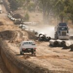 River Murray to Broken Hill Pipeline