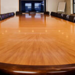 Carillion directors to face prohibition from the boardroom