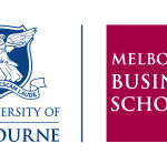 Melbourne Business School Looks to $150m Expansion