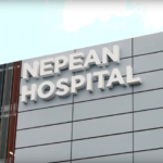 CPB Wins Nepean Hospital $379m Stage 1