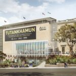 Kane Construction to deliver $57m Australian Museum Reno