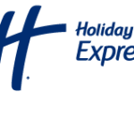 Holiday Inn Express confirmed for Maroochydore