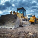 Thiess secures $1.3B 6 year extension at Curragh