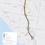 McConnell Dowell Decmil JV wins Mordialloc bypass major works