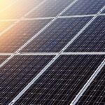Downer awarded $165m Chichester Solar Farm
