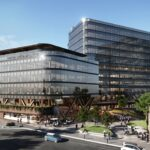 Watpac to build $200m Geelong Civic Center