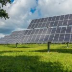 Genex confirms $175m funding to finance Jemalong Solar