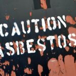 EPA NSW Launches Asbestos Week