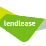 Lendlease sold – Acciona takes the 'good bits'