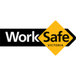 Workplace Manslaughter Laws Come In To Effect July 1