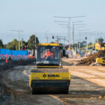 Spoils to be shared on $679m Cranbourne Line