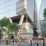 Lendlease gets the green light on $1.2Bn Tower