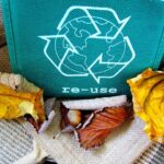 New Directory for Recycled Building Products