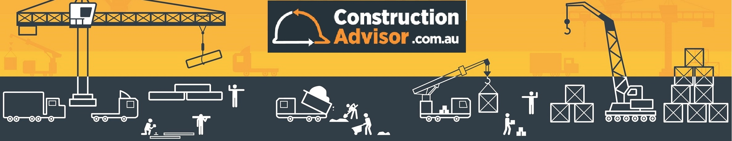 Construction Advisor
