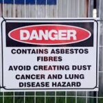 App for rating asbestos operatives now available in the UK