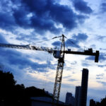 Sales of construction equipment set to fall globally