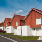 Training funds provided to support UK's Green Home scheme