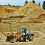 CIMIC Sells Down 50% Stake in Thiess