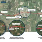 Tenders now open for $150m Walkerston Bypass