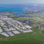$3.3bn plan for Industrial Park