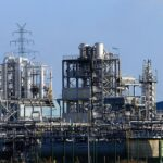 Perth Refinery to be shut down