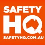 New Safety Marketplace Launches in Australia