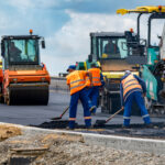 ARRB Best Practice Guides to help local councils make roads safe