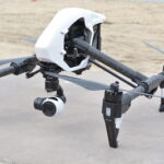 The US Federal Aviation Administration approves drone use out of sight line