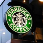 Energy-efficient modular system used to construct a Starbucks store in 6 days